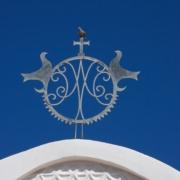 Architettura Stella Maris Costa Smeralda