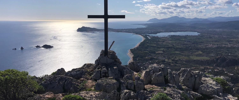 Punta Pittaine