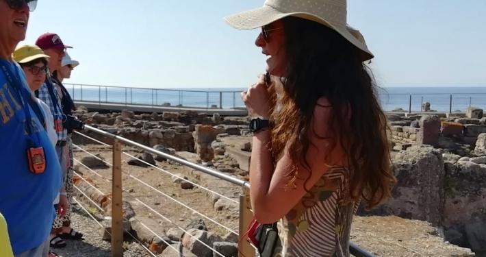 viaggi culturali
